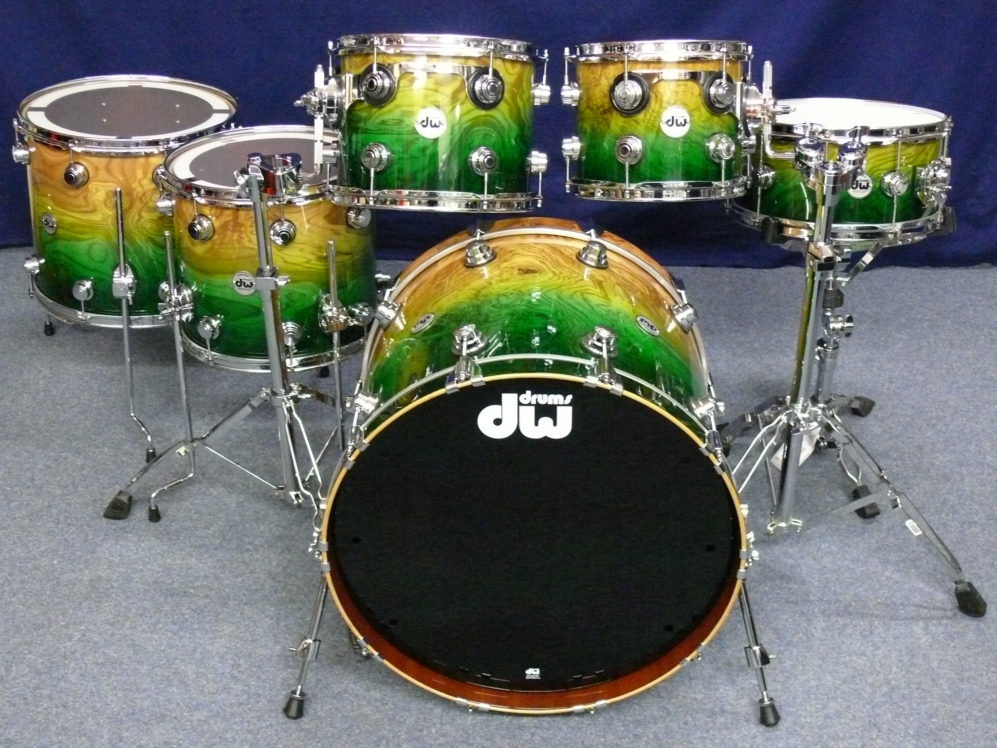 dw Drums Wallpaper dw Drums Wallpaper dw Drums
