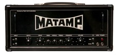 Matamp GT200