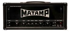 Matamp GT200 2014