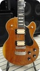 Hagstrom Swede 1977