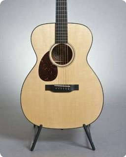 Collings Om1a Lh 2012