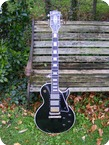 Gibson Les Paul Custom 1959 Black