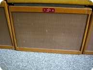 Lazy J Amplification J80 212 Cab 2014
