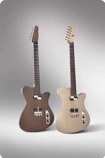 Tao Guitars T Bucket 2012