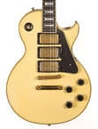 Gibson Les Paul Custom 1988