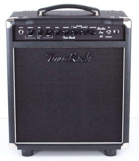 Two Rock Studio Pro 35 Combo 2012