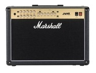 Marshall M JVM210C U 2012