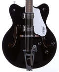 Gretsch G5122 2012