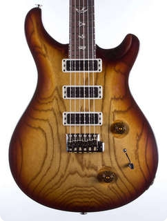 Prs Swamp Ash Narrowfield 2012