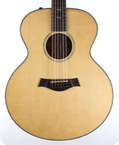 Taylor K 55 2001
