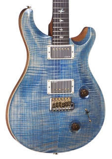 Prs Custom 22 2012