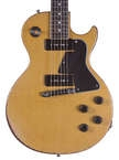Gibson Les Paul Special TV 1958