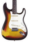 Fender Stratocaster 1964
