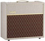 Vox AC15HW1X 2013