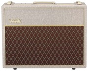 Vox AC30HW2 2013