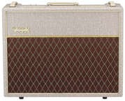 Vox AC30HW2X 2013