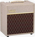 Vox AC4HW1 2013
