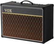 Vox AC15C1 2013