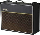 Vox AC15C2 2013