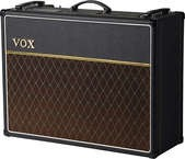 Vox AC30C2 2013