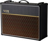 Vox AC30C2X 2013