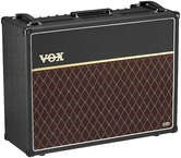 Vox AC30VR 2013