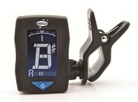 Dunlop Dunlop HE301 Clip on Chromatic Tuner 2013