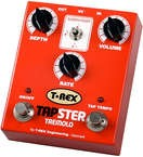 T rex Tapster 2013