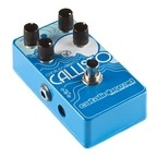 Catalinbread Callisto 2013