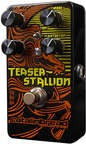 Catalinbread Teaser Stallion 2013