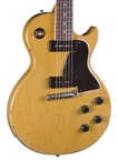 Gibson Les Paul Special 1956