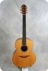 Lowden F32 Acoustic Guitar 1998