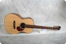 Breedlove 000SSe Model Acoustic Electric 2006