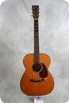 Martin 000 18 Acoustic Guitar 1948