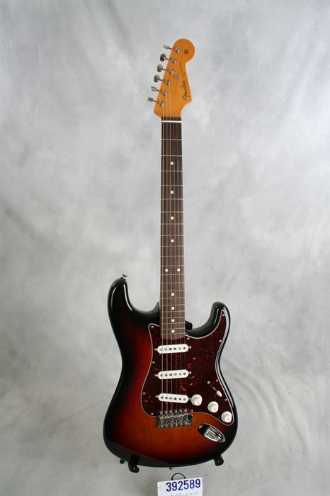 John Mayer Strat For Sale : fender john mayer stratocaster electric guitar 2011 guitar for sale mandolin brothers ~ Vivirlamusica.com Haus und Dekorationen