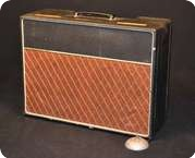 Vox AC 10 1963 Candy