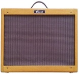 Olsson Amps Blues Fifteen BF1A