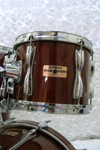 yamaha 9000 drum kit 1980 drum percussion for sale nick hopkin drums. Black Bedroom Furniture Sets. Home Design Ideas
