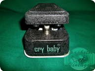 Jen Super Crybaby 70s New Old Stock W Box Case