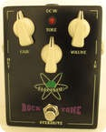 Eectron Rock Tone 2013 Black