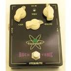 Electron Handmade Guitar Effects Pedals Rock Tone 2013