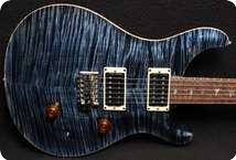PRS 85 Tribute 912 Custom 24 2013