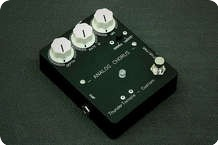 ThunderTomate Analog Chorus Vibrato 2013