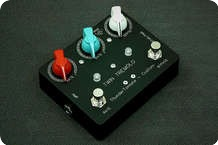 ThunderTomate Twin Tremolo 2013