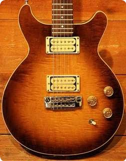 Gibson Les Paul Spirit 1983