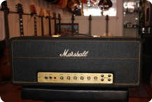 Marshall JMP50 1975