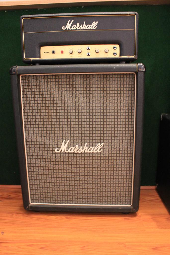 marshall lead bass 20 1973 amp for sale someneck guitars. Black Bedroom Furniture Sets. Home Design Ideas