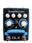 Subdecay Prometheus DLX Resonant Filter