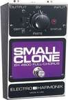 Electro Harmonix Small Clone Analog Chorus