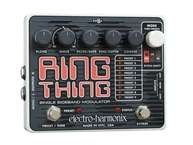 Electro Harmonix Ring Thing Stereo